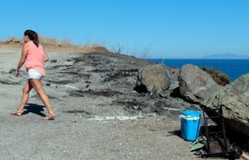 Actualite Actualite Burkini: Le tribunal administratif de Bastia valide l'arrêté de Sisco