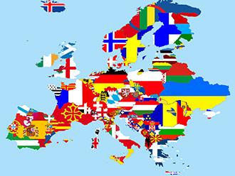 Actualite Actualite La Corse en marche vers l'indépendance ?
